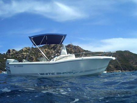 corsil acheter un bateaux neuf ou d 39 occasion en corse du sud. Black Bedroom Furniture Sets. Home Design Ideas