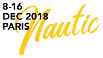 Salon nautique de Paris du 8 au 16 décembre 2018